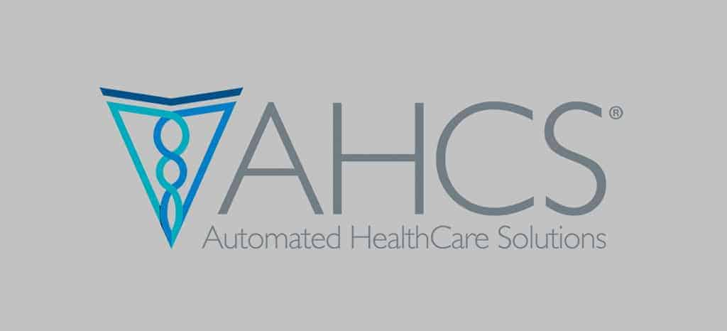 OZ - OZ Takes the Pain out of Healthcare Management Software With Slimmed-Down IT Infrastructure