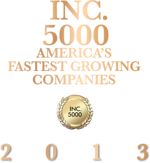 OZ-Awards-Inc5000-2013