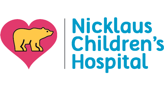 OZ-clients-Nicklaus-Children-Hospital